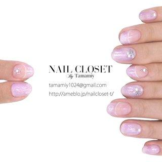 NAIL17058/ airy purple  instagram ▷ @tamamiy_ BLOG ▷ http://ameblo.jp/nailcloset-t/entry-12280104790.html   #nail #nailart #naildesign #nails #nailswag #gelnails #nailstagram #nailartist #nailsalon #japanesenailart #nailcolor #fashionnails #nailstylist #梅雨ネイル #ネイル #ネイルデザイン #ジェルネイル #あじさいネイル #出張ネイル #ニュアンスネイル #梅雨 #ネイルサロン #自由が丘 #横浜 #あじさい #ふんわり #パープル #nailclosetbytamamiy #nailcloset #tamamiy #夏 #梅雨 #オフィス #デート #ハンド #フレンチ #グラデーション #シェル #タイダイ #スターフィッシュ #ミディアム #ホワイト #クリア #パープル #ジェル #お客様 #tamamiy_ #ネイルブック