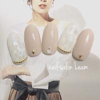 nail salon Leam(レアム)の投稿写真(NO:2423445)