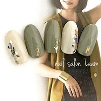 nail salon Leam(レアム)の投稿写真(NO:2425490)