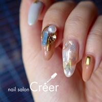 nail salon Créerの投稿写真(NO:2431097)