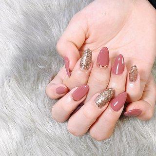 #nails FLEEK #ネイルブック