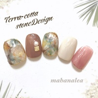 Mahanalea Nailsの投稿写真(NO:1924674)