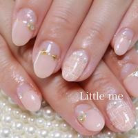 Private nail salon  リトルミーの投稿写真(NO:1926540)