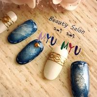 BeautySalon MYUMYUの投稿写真(NO:1930955)