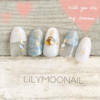 LilyMooNailの投稿写真(NO:1936624)