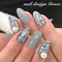 nail design Graceの投稿写真(NO:)