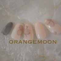 orangemoonの投稿写真(NO:1944673)