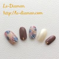 ル ディアマン Le-Diamanの投稿写真(NO:1949027)