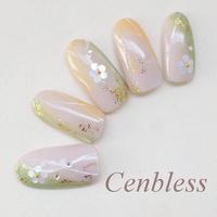 ビューティスタジオ Cenbless(センブレス)の投稿写真(NO:1952393)