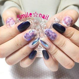 大田原定額ネイルサロン Smile☆nailです(*^^*) お持ち込みデザイン♪ たらし込みに、猫爪&#マグレブ ❤️ めちゃくちゃ可愛く仕上がりました(๑˃̵ᴗ˂̵)و̑̑ いつも事前リクエストありがとうございます😊 また、来月お待ちしてます٩( ᐛ )و ☆,。・:*:・゚'☆,。・:*:・゚'☆,。・:*:・゚' #smilenail #スマイルネイル #大田原市ネイルサロン #大田原ネイルサロン #定額ネイル #お家サロン #ネイルサロン #ジェルネイル #セルフネイル #ネイルアート #ネイリスト #個性派ネイル #派手カワネイル #美爪 #ネイルチップ #オーダーチップ #ミンネ #minne #モーションマグネットジェル #inity #猫爪ネイル ☆,。・:*:・゚'☆,。・:*:・゚'☆,。・:*:・゚' HPはプロフィールのURLから☆ ☆,。・:*:・゚'☆,。・:*:・゚'☆,。・:*:・゚' フリルでピアス ミンネでネイルチップを販売してます ٩( ᐛ )و  Smile☆nail https://minne.com/5116ykr - ハンドメイドマーケットminne(ミンネ) Smile☆bijou フリマアプリ FRIL https://fril.jp/shop/Smile_bijou #オールシーズン #デート #女子会 #ハンド #ビジュー #たらしこみ #ミディアム #ブルー #ネイビー #パープル #ジェル #お客様 #Smile☆nail #ネイルブック