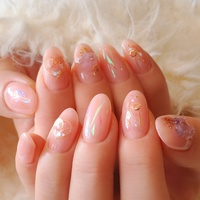 Nail design sLeepの投稿写真(NO:1957996)