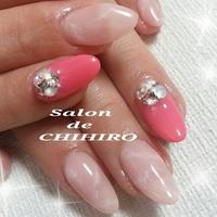 Salon de CHIHIROの投稿写真(NO:1961041)