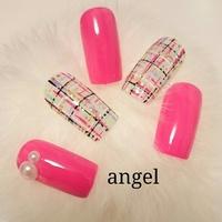angel nailの投稿写真(NO:1963624)