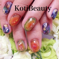 Koti Beautyの投稿写真(NO:1965101)