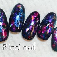 Ricci nailの投稿写真(NO:1966864)