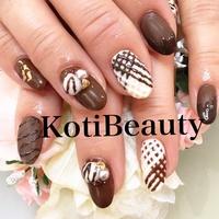 Koti Beautyの投稿写真(NO:1966943)