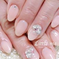 Private nail salon  リトルミーの投稿写真(NO:1969701)