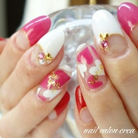 nail salon&school creaの投稿写真(NO:1970213)