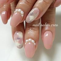 nail salon&school creaの投稿写真(NO:1970268)