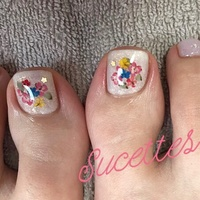 Petit nail room Sucettes.の投稿写真(NO:1979529)