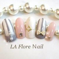 La Flore nailの投稿写真(NO:1979542)
