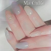 Ma-CuReの投稿写真(NO:1988363)