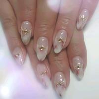 Nail salon ChouChou  シュシュの投稿写真(NO:1995711)