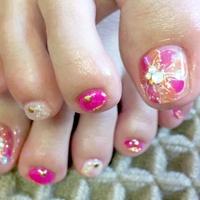 SaKuLa nailの投稿写真(NO:2001779)