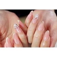 nail salon ALIAの投稿写真(NO:2009240)