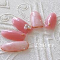 Private nail salon  リトルミーの投稿写真(NO:2013163)