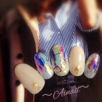〜Ainail〜の投稿写真(NO:2014203)