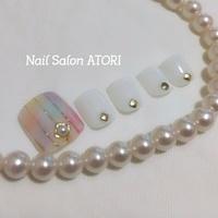 Nail Salon ATORIの投稿写真(NO:2053719)