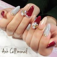 Ank Cell monailの投稿写真(NO:1938069)