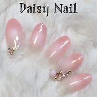 Daisy Nailの投稿写真(NO:1906650)