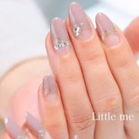 Private nail salon  リトルミーの投稿写真(NO:1897017)