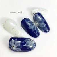 mom's nailの投稿写真(NO:2056330)