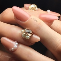 private nail salon nuuの投稿写真(NO:1891634)