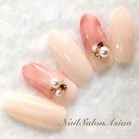 Nail&HairSalon Asianの投稿写真(NO:1873915)