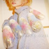 FALCO NAILの投稿写真(NO:1863358)