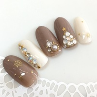 nail salon affettoの投稿写真(NO:1863055)