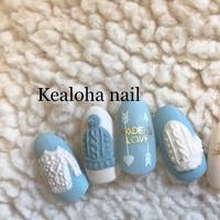 Kealoha nailの投稿写真(NO:1855688)