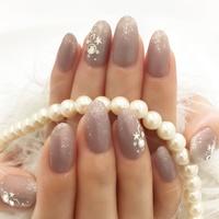 nail salon K-suiの投稿写真(NO:1853775)