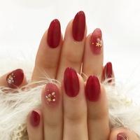nail salon K-suiの投稿写真(NO:1850519)