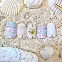 Mahanalea Nailsの投稿写真(NO:1845855)