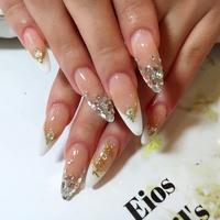 Eios nailの投稿写真(NO:1837405)