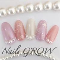 宇都宮ネイルサロン Nails GROWの投稿写真(NO:1834563)