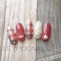 LilyMooNailの投稿写真(NO:1834519)