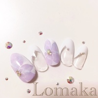 Lomakaの投稿写真(NO:1826613)
