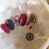 Sayam NAILの投稿写真(NO:1823063)