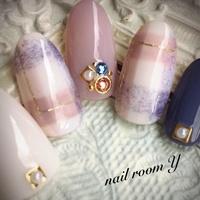 nailroom Yの投稿写真(NO:1812640)
